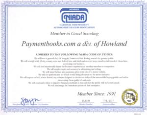 niada_certificate_sm